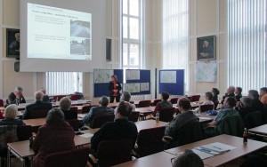 Leistungsspektrum – Beratung und Information - Vorträge, Inhouse-Schulungen und Fortbildungsseminare