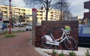 Leistungsspektrum – Strategie und Konzeption – Radverkehrsstrategien