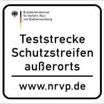 Leistungsspektrum - Forschung und Analyse - Modellvorhaben und Pilotstudien
