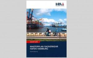 Leistungsspektrum – Beratung und Information - Masterplan Radverkehr Hamburg